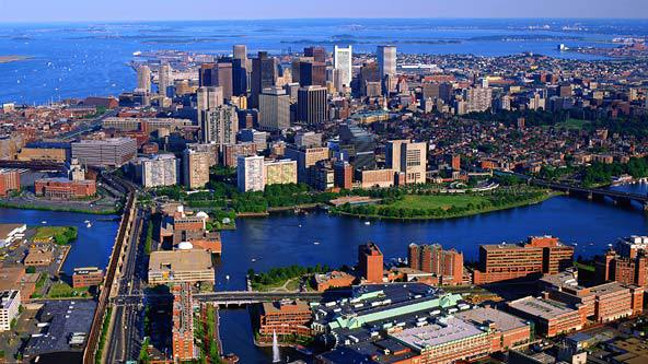 Photo from: http://travel.aol.com/travel-guide/united-states/massachusetts/boston-photo-city-of-boston-pid-5945951/